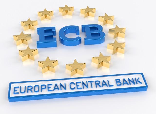 ecb_image