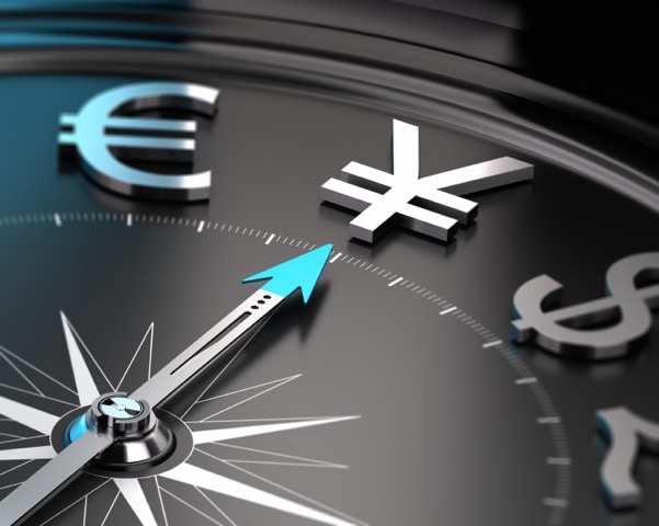 compass_fx_currency