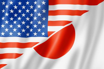 usd-jpy-flags