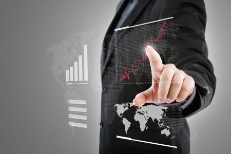 market analyst