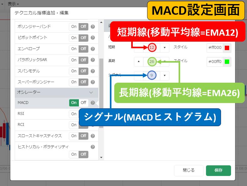 MACD2_setting