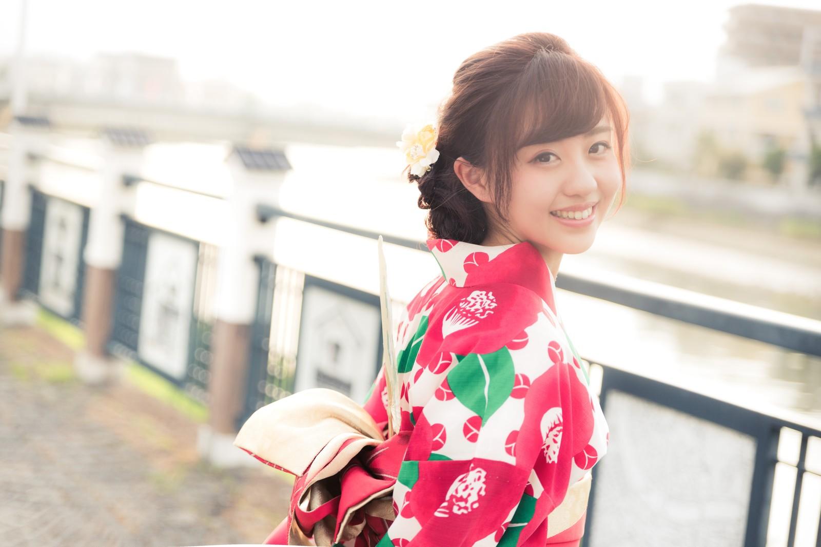 yukacchi_yukata1