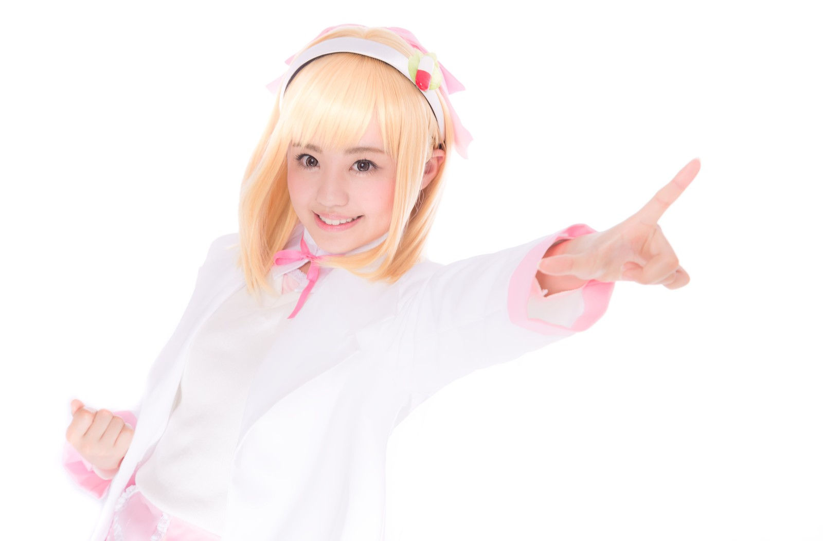 yukacchi_skyhigh