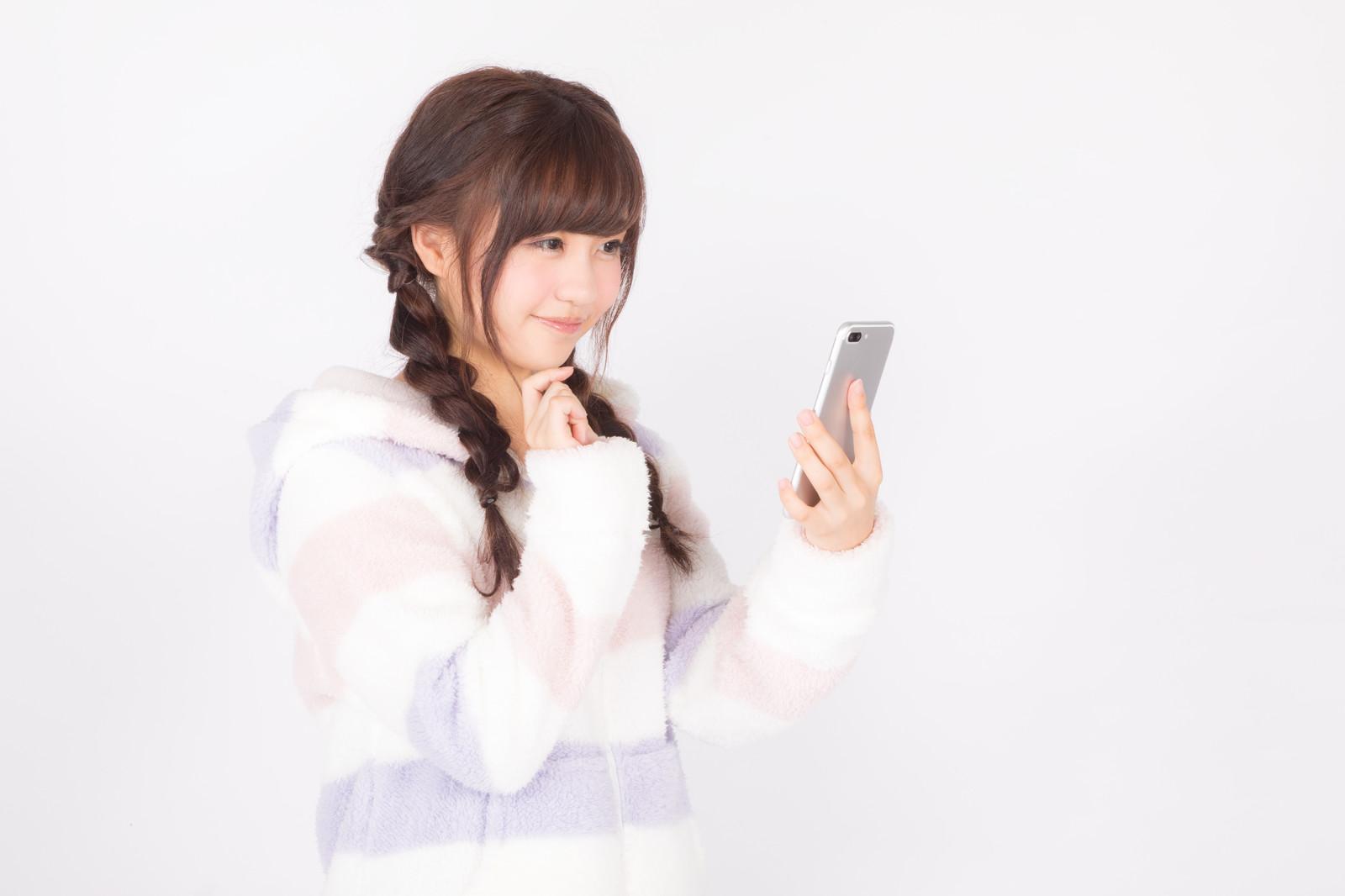 yukacchi_smartphone2