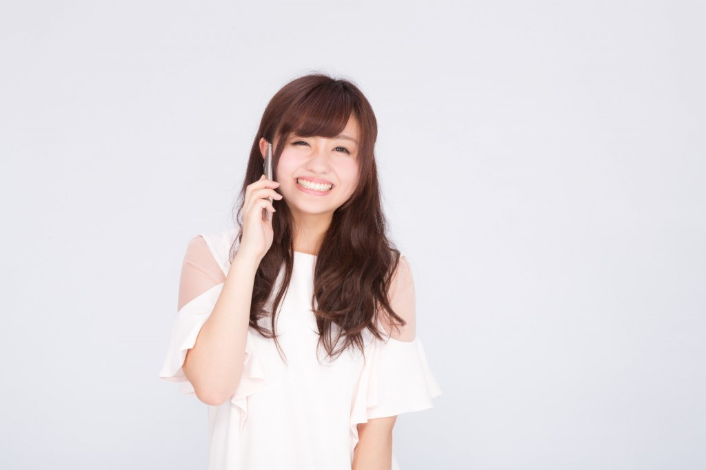 yukacchi_egao