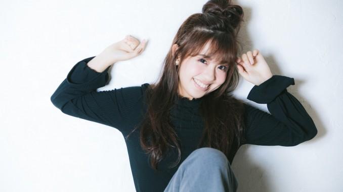 yukacchi_genki