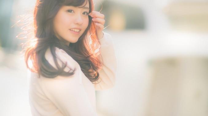 yukacchi_windy