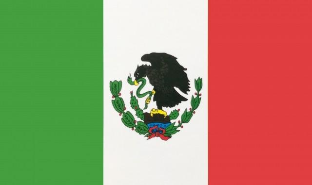 mexco_flag
