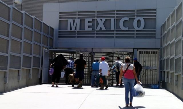 mexco_Border