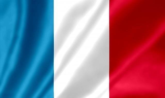 Fance_flag