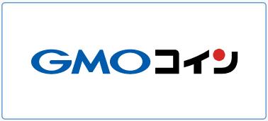 gmocoin1