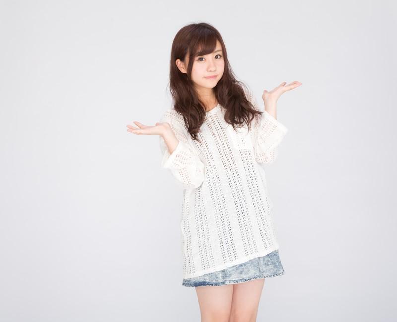 yukachi_oteage