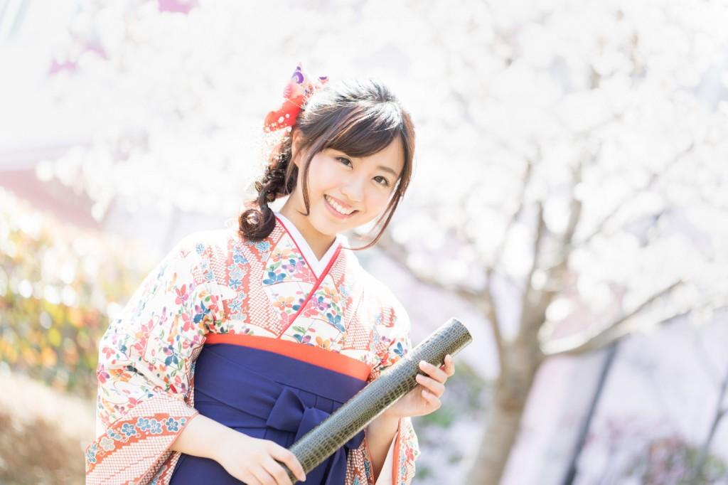 yukacchi_graduation2