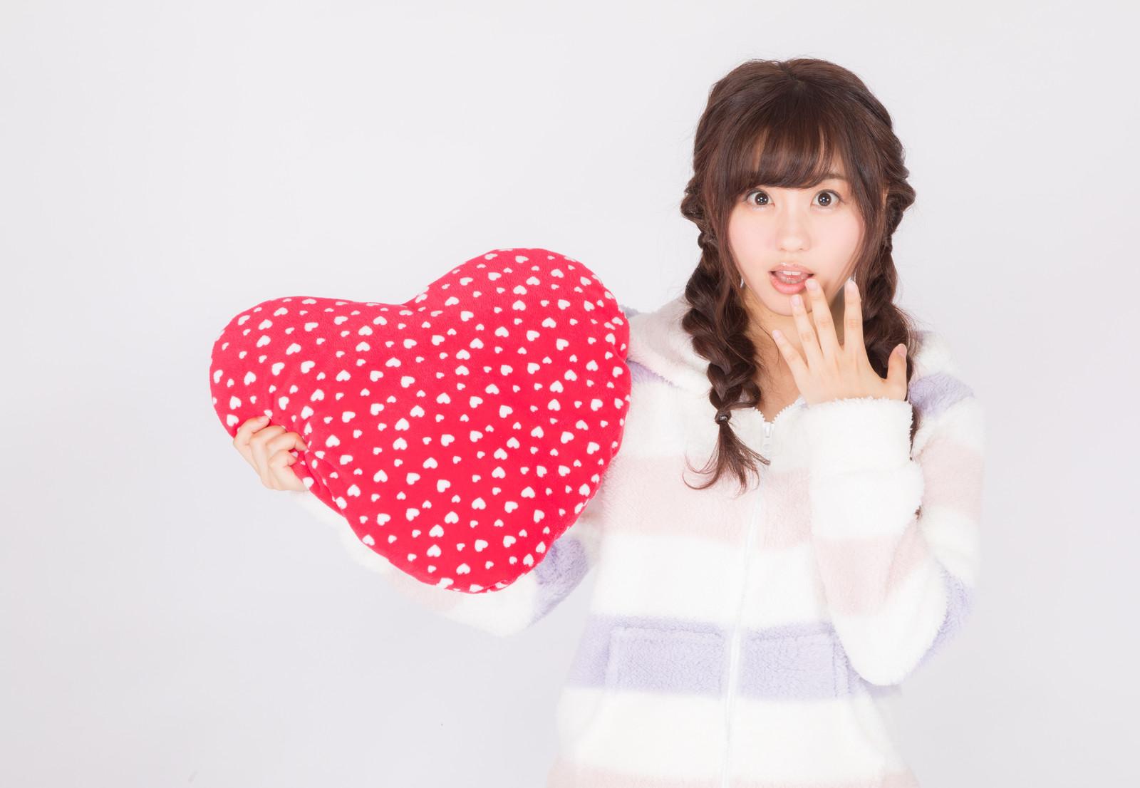 yukacchi_suprise